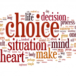 wordle-making-choices-5