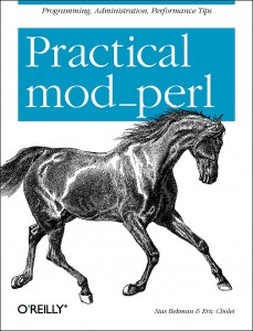 practical mod_perl book