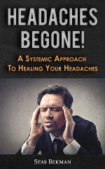 Headaches Begone!