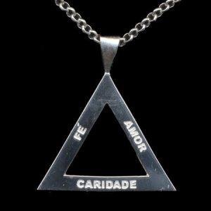john-of-god-triangle
